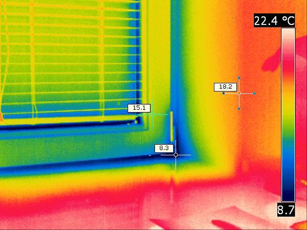 energieberater oberbayern angebot f r thermografische untersuchungen